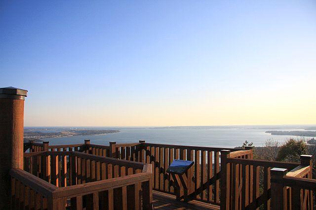 奥浜名湖展望公園_e0220163_19153423.jpg