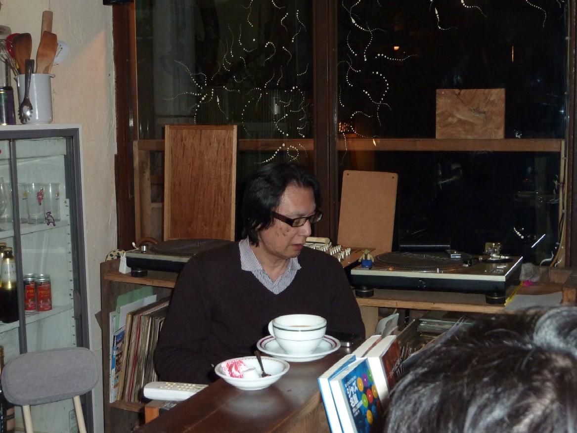 2012-02-27 一昨日の「ONゼミ」、ありがとうございました_e0021965_11438100.jpg