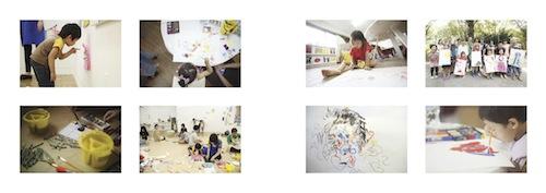 子どもの可能性を拓く  ONGOING SCHOOL_b0068572_0195180.jpg