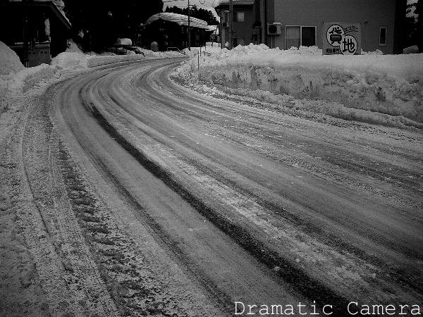 雪国の風景4_d0107372_2320976.jpg