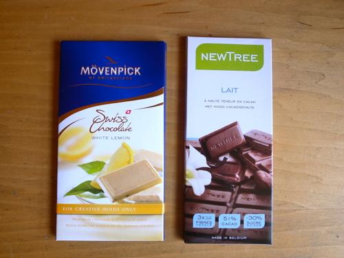 チョコレート考29_b0141474_333322.jpg
