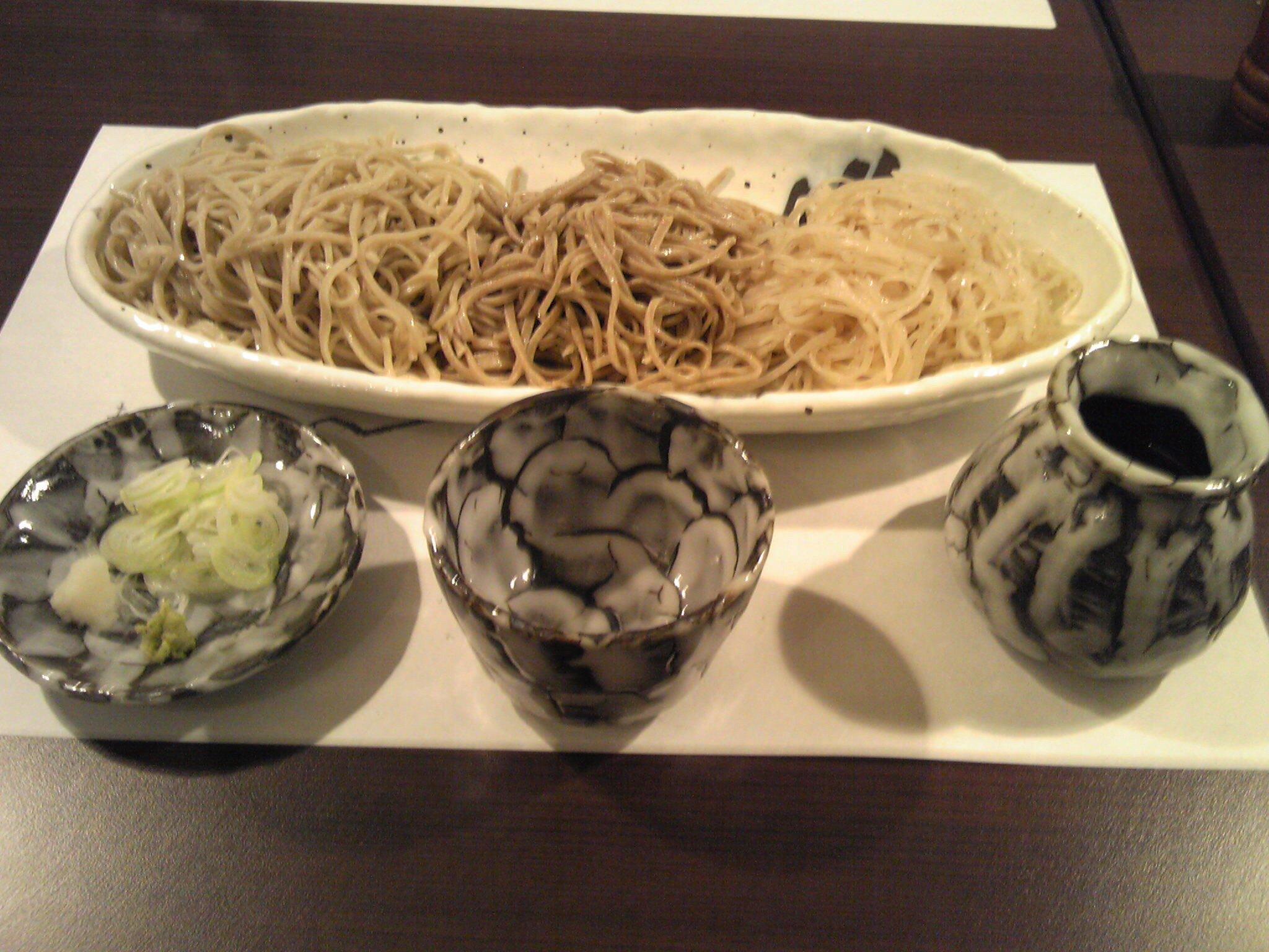 幸田の蕎麦屋さん_c0234975_7473264.jpg