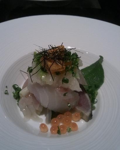 新日本料理 アシェット・ド・マコ_c0116778_142001.jpg