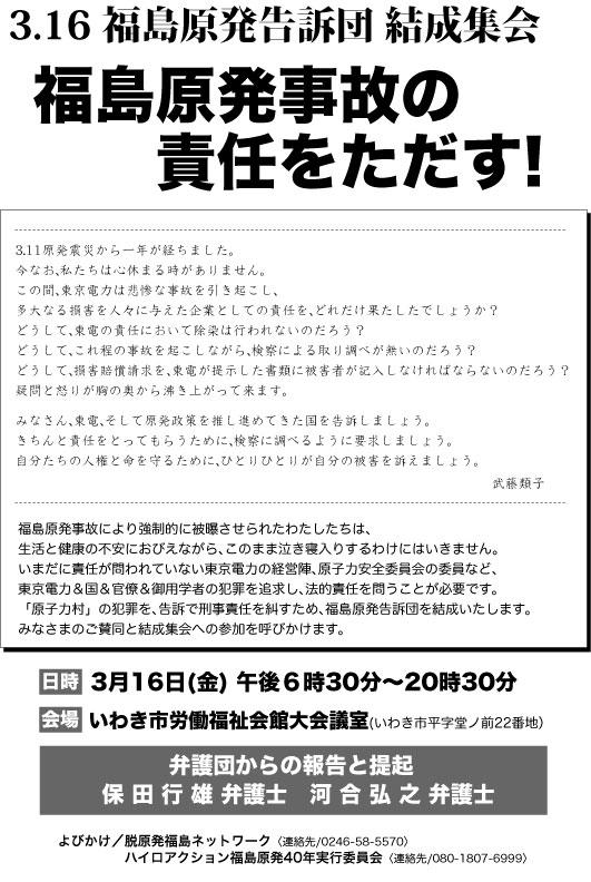 福島原発事故の責任を糾す!告訴団_e0068696_21164074.jpg