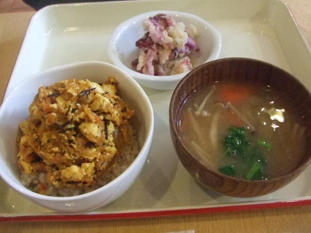 fast-slow food:HARU_f0076001_234318.jpg