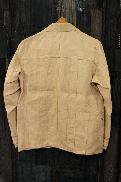"""COAL MINER COAT\"" jacket    _d0121303_14281971.jpg"
