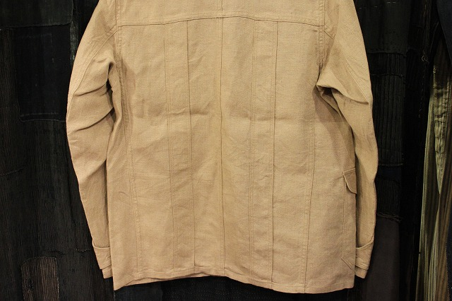 """COAL MINER COAT\"" jacket    _d0121303_14283532.jpg"