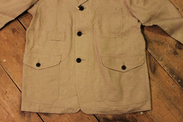 """COAL MINER COAT\"" jacket    _d0121303_14322446.jpg"