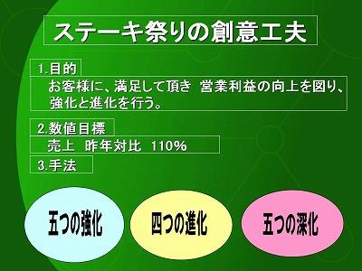 f0070004_1537638.jpg
