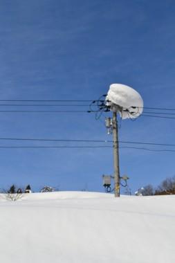 またまた大雪の予感_c0148921_1645547.jpg