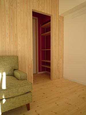 建築家オウチーノで我孫子aaa邸が紹介されました!_c0004024_841416.jpg