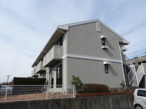 JR掛川駅から徒歩3分☆駅近物件③_a0253729_17301219.jpg