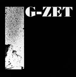 "\""G-ZET\""がドーーン!!_f0004730_14454217.jpg"