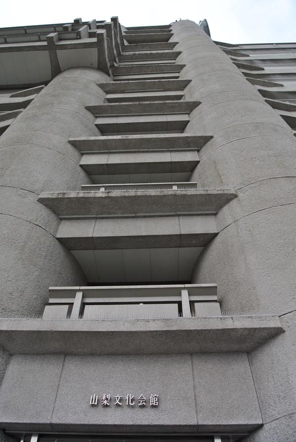 建築ツアー_c0178231_1592021.jpg