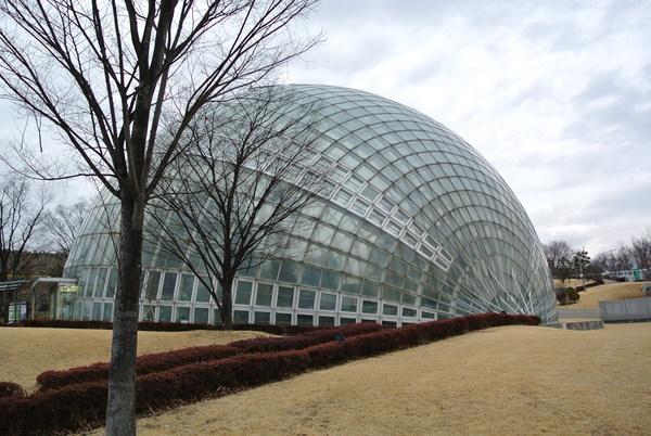 建築ツアー_c0178231_202059.jpg