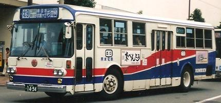 熊本のいすゞK-CJM +川重 2題_e0030537_23155281.jpg
