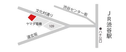 b0205644_15223911.jpg