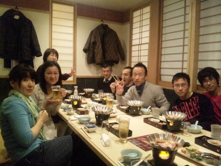 2012 1月福山新年会、2月神戸新年会&講習会 _a0039748_11155280.jpg