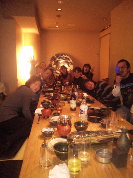 2012 1月福山新年会、2月神戸新年会&講習会 _a0039748_11203273.jpg