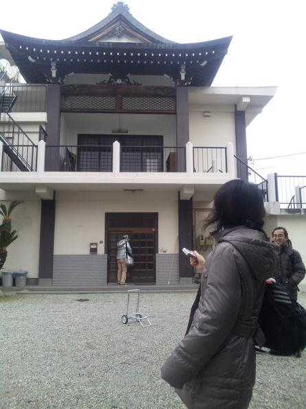 2012 1月福山新年会、2月神戸新年会&講習会 _a0039748_112055100.jpg