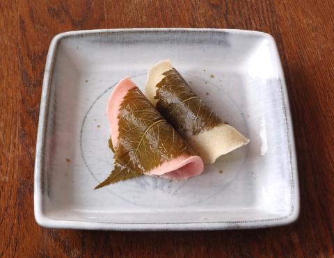 桜餅_a0233551_11142100.jpg