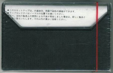 f0232256_16214088.jpg