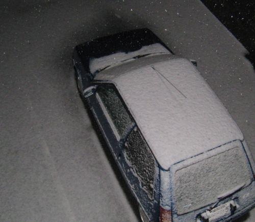 またもや雪景色_b0170184_2350553.jpg