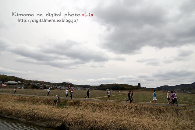 吉備路マラソン 2012 Scene2_c0083985_1954169.jpg