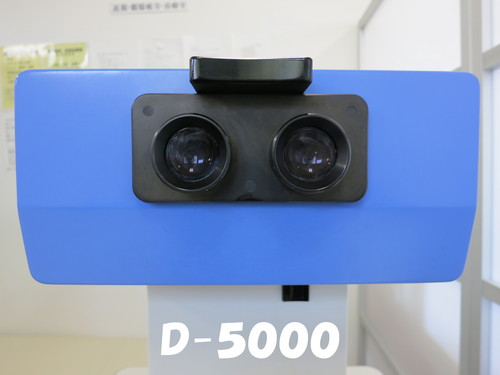 NW-Z1000 シリーズ専用 本革ケース CKL-NWZ1000_b0200291_20315122.jpg