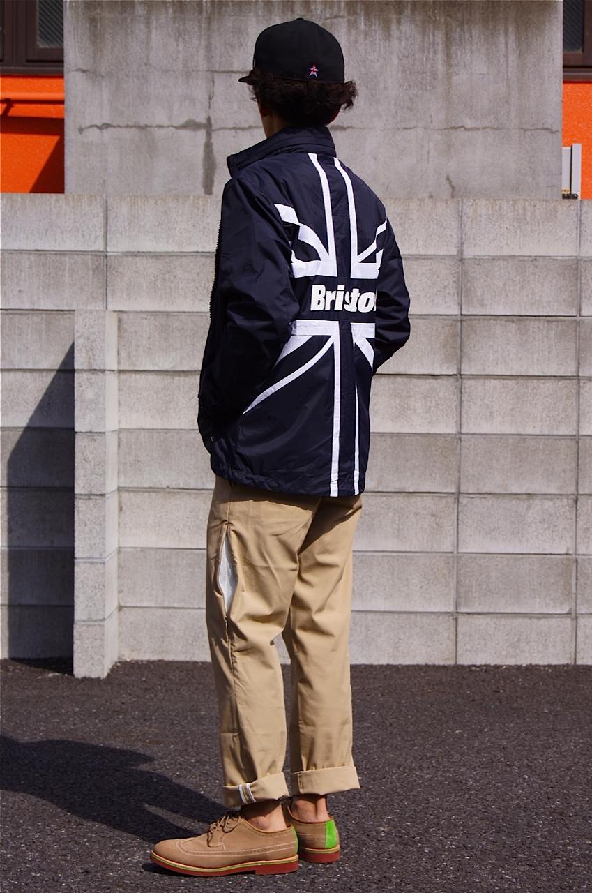 "\""uniform experiment\""  SHIRTS main style !! _c0079892_20301898.jpg"