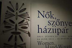 ハンガリー・ブダペスト編~2012~①_f0226293_1448884.jpg
