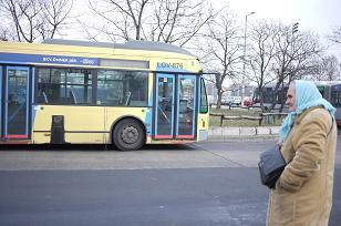 ブダベストで、、「おっ!」_f0226293_16235078.jpg