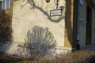 ブダベストで、、「おっ!」_f0226293_16314588.jpg
