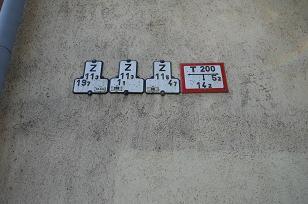 ブダベストで、、「おっ!」_f0226293_1632896.jpg