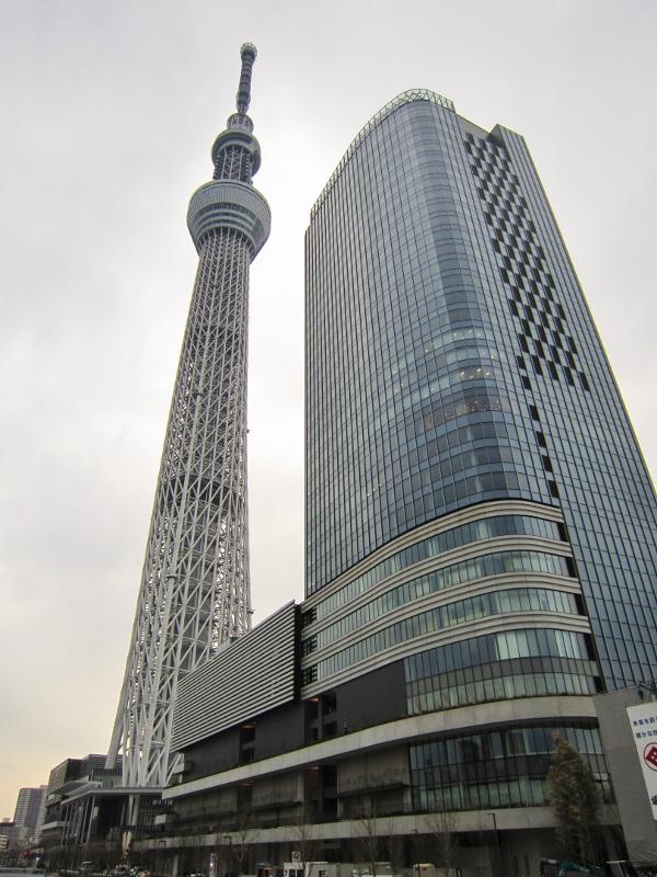 東京スカイツリー・その21_b0083801_14261676.jpg