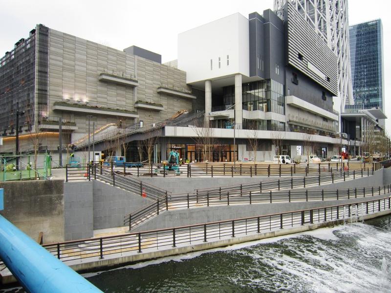 東京スカイツリー・その21_b0083801_14263775.jpg