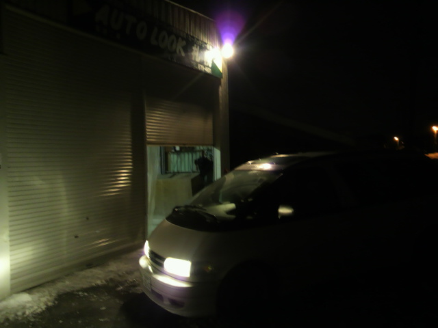 ★納車準備着々と進んでおります!!★(新川店)_c0161601_20352193.jpg
