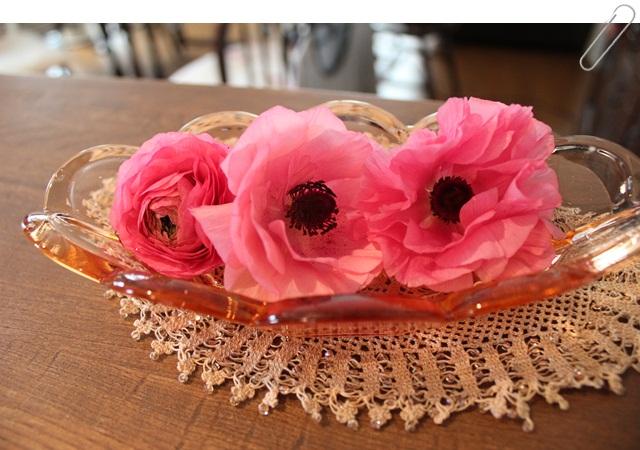 家の中が花いっぱい(*^_^*)_a0213806_17571148.jpg