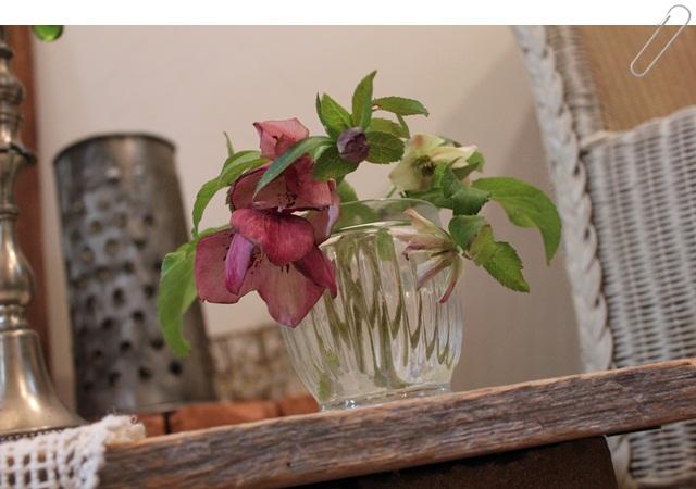 家の中が花いっぱい(*^_^*)_a0213806_18105125.jpg