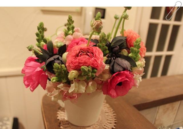 家の中が花いっぱい(*^_^*)_a0213806_19919100.jpg