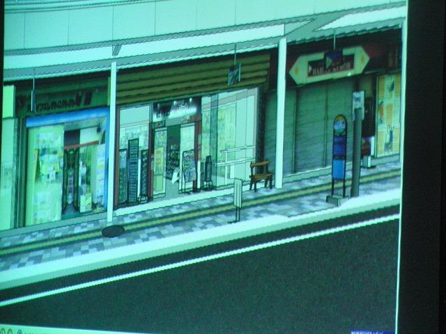 あっと驚く吉原商店街の3Dシュミレーション_f0141310_8424154.jpg