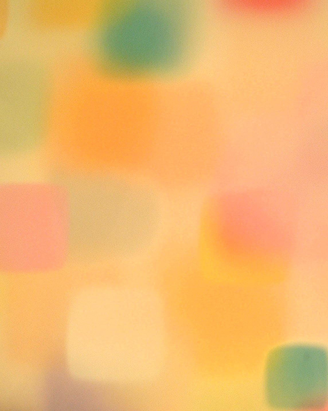b0155415_27274.jpg