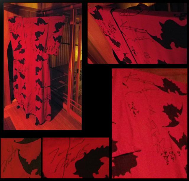 02/20[食記] 京都 石塀小路 紅蝙蝠_d0187917_0553795.jpg