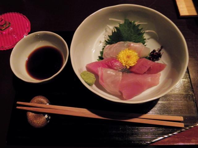 02/20[食記] 京都 石塀小路 紅蝙蝠_d0187917_2551899.jpg