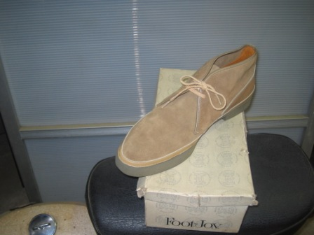 duke\'s shoes collection 1_a0182722_010623.jpg