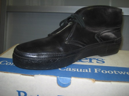 duke\'s shoes collection 1_a0182722_0144837.jpg