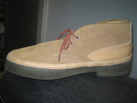duke\'s shoes collection  2_a0182722_0275126.jpg