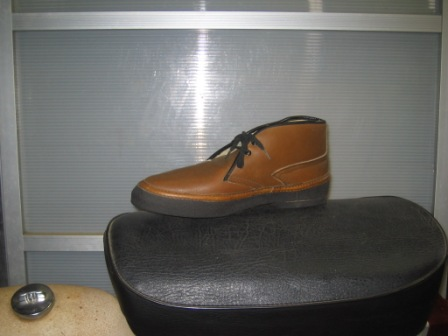 duke\'s shoes collection  2_a0182722_0282461.jpg
