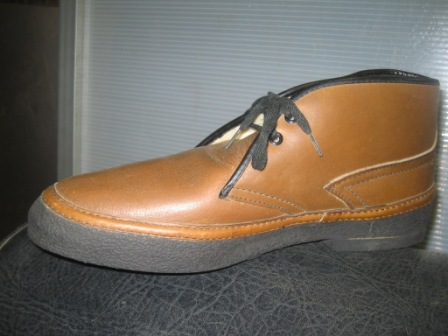 duke\'s shoes collection  2_a0182722_0295636.jpg