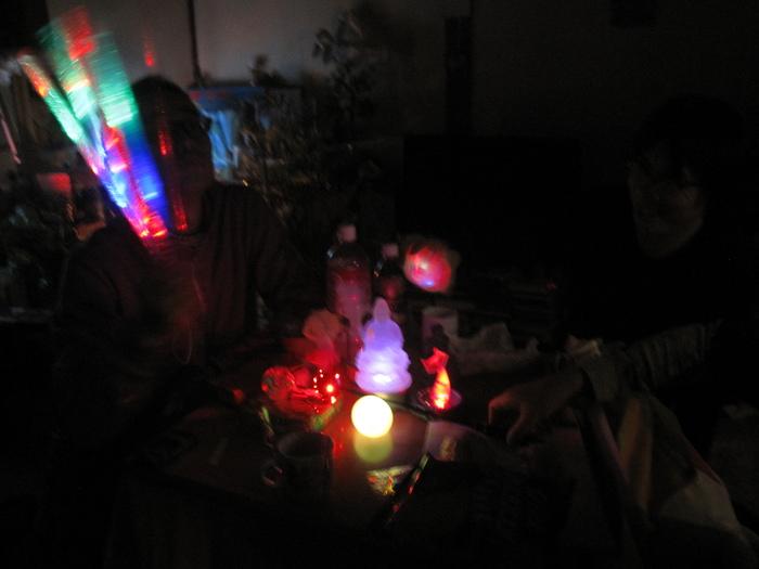 ライト・ナイト_e0155231_13215242.jpg